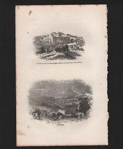OPC-Vintage-Holy-Land-Engraving-Cave-of-the-Nativity-Bethlehem-9-5x6-034