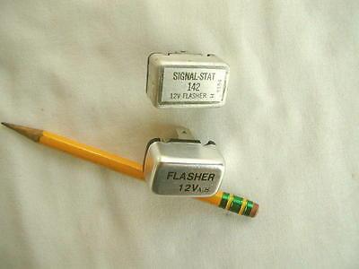 Honda flasher unit - correct size - CB750K  - 1970's relay - flasher turn signal