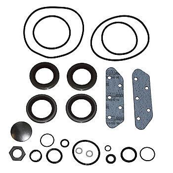Seal Kit Upper  OMC Stringer Drives 1973-1985 982949