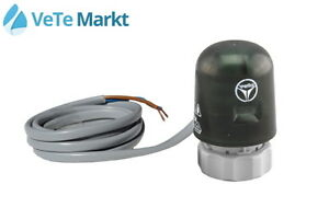 Velta-Attuatore-termico-thermoantrieb-Velta-MAT-24-24V-4272512