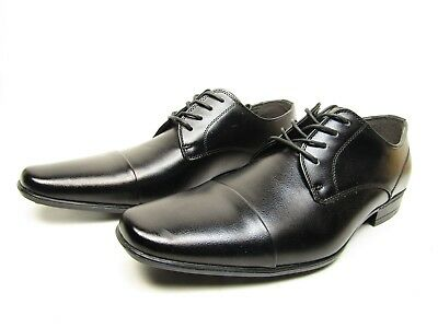 j ferrar dress shoes