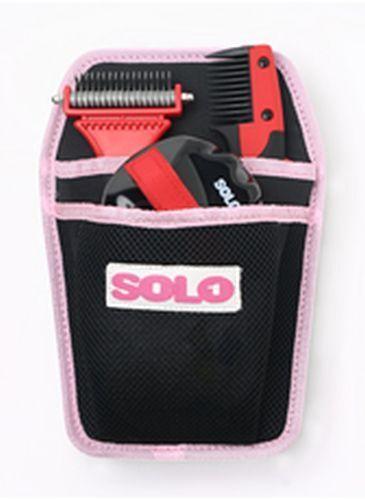 SOLOKIT -  - SOL0030