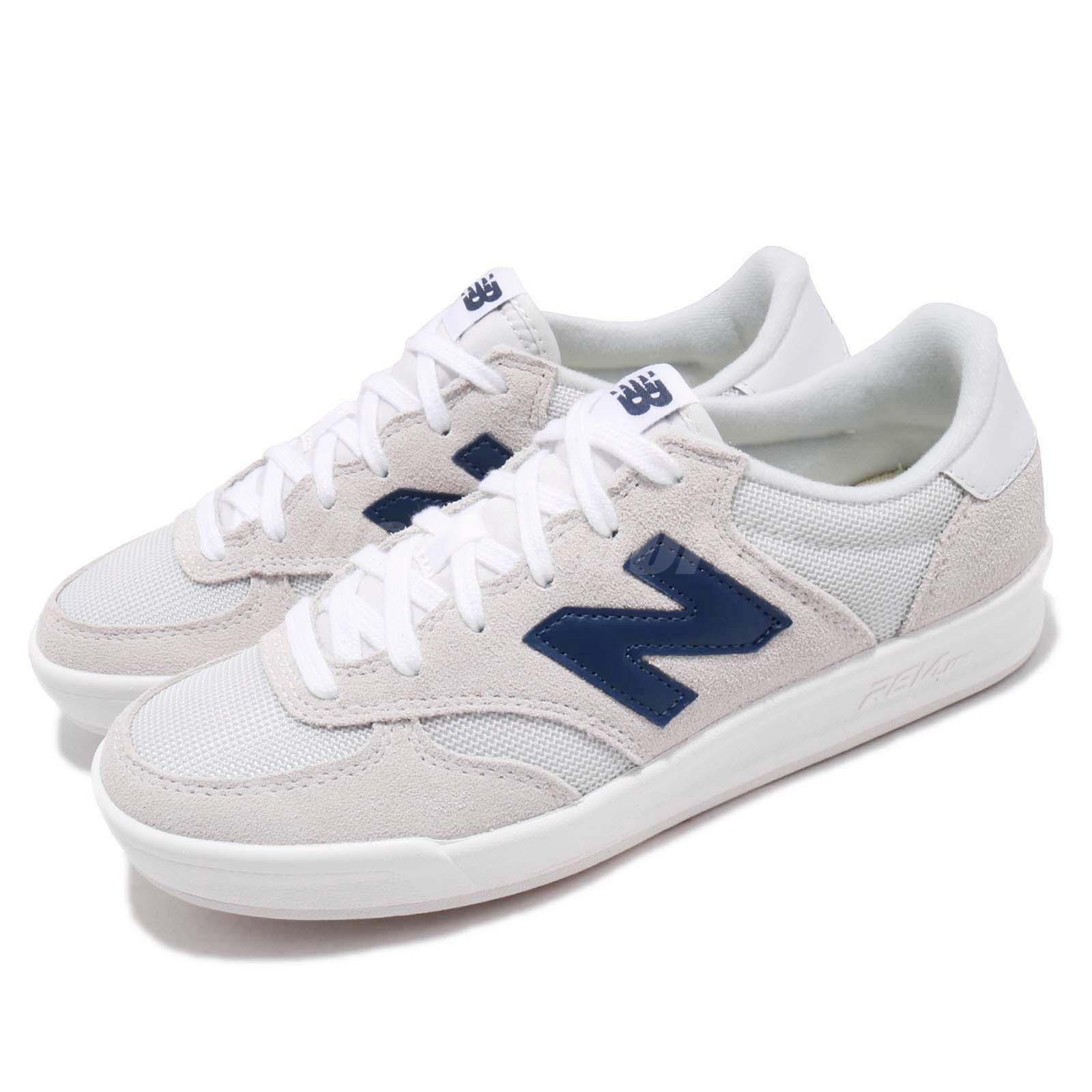 New balance WRT300WN D Ancho Ancho Ancho gris Azul Mujeres Informal Zapatos Tenis WRT300WND  echa un vistazo a los más baratos
