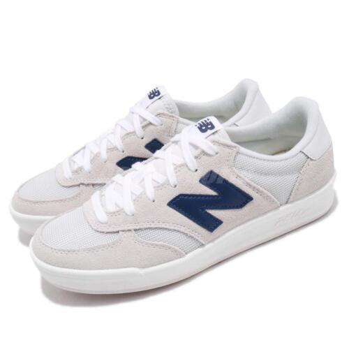Blue Balance Wide D New Wrt300wn Sneakers Casual Grey Women Wrt300wnd Shoes dw4qtXtE