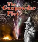 The Gunpowder Plot by Helen Cox-Cannons (Hardback, 2016)