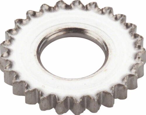 Campagnolo Toothed Brake Mounting Washer Bicycle Brake Hardware