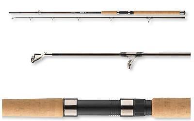 Cormoran Big Cat Ultra Lifter Vertical Jigger 100-300g Welsrute Wallerrute Rod