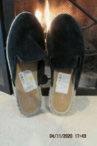 Mules Sz 7.5M Retail $75.00 | eBay