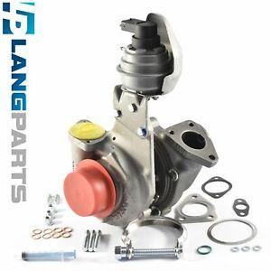 Turbolader-787274-Alfa-Romeo-Fiat-Jeep-JTDM-16V-MultiJet-125-kW-170-PS-803958