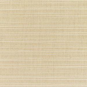 Sunbrella® Dupione Sand #8011-0000 Indoor/Outdoor Fabric ...