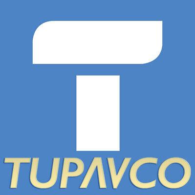 Tupavco LLC