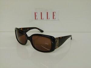 Originale-Sonnenbrille-ELLE-EL-18913-DA