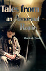 Tales from an Abnormal Reality by Charles L Cozart (Paperback / softback, 2000)