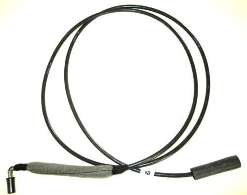 Chrysler Antenna Harness  2002-2006