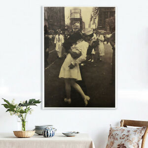 1pcs-Retro-Poster-Kraft-Paper-Antique-Bar-Room-Wall-Decor-Nostalgic-Playbill