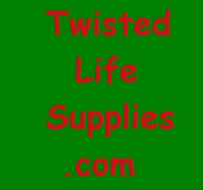 TwistedLifeSupplies