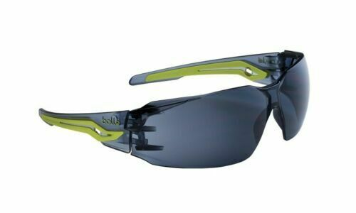Bolle Silex Range Sports Cycling Safety Glasses Spectacles Eye Protection