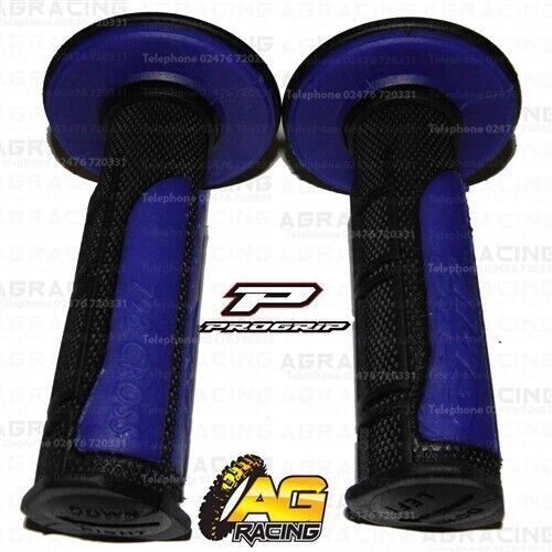 Pro Grip Progrip 798 Grips Blue For KTM XC 65 2008-2019 SX 85 2003-2019