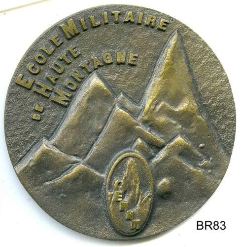 BRONZE-INFANTERIE BR83