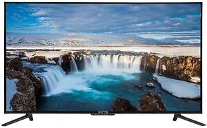 Sceptre-55-034-Class-4K-Ultra-HD-2160P-LED-TV-U550CV-U-NEW