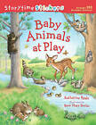 Baby Animals at Play by Katherine Ryals (Paperback, 2010)