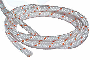 Details about Starter Pull Cord Rope STIHL Chainsaw - See Listing - All  Sizes