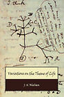 Variations on the Theme of Life by J.N. Nielsen (Paperback, 2006)