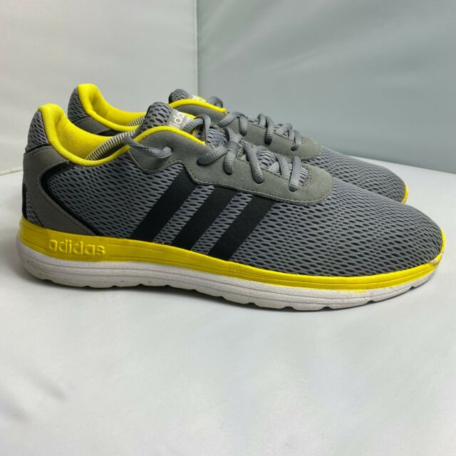 neo adidas trainers