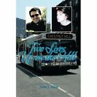 Two Lives Up on the Hill by John J Riley (Paperback, 2014)