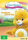 Care Bears - Funshine's Sunny Day (DVD, 2015)