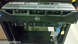 DELL-PowerVault-DL-Backup-to-Disk-Appliance-DL2200-CommVault-12x-300GB-15K-SAS