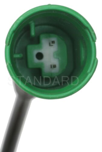 ABS Wheel Speed Sensor Front-Left//Right fits 06-12 Land Rover Range Rover