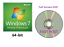 Windows-7-Home-Premium-64-Bit-avviabile-DVD-di-installazione-completa-versione-SP1-CD-Disc