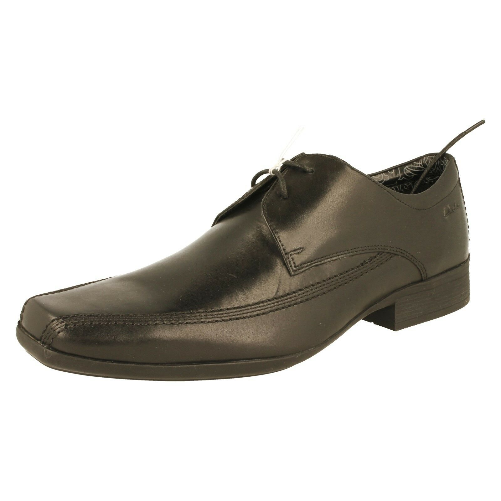Men's/Women's Mens Clarks Shoes - Baze is Day Every item described is Baze available Impeccable Comfortable and natural 3f0058