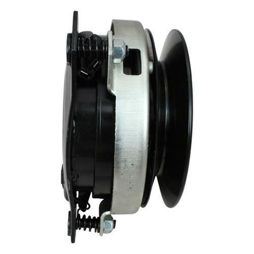 **FREE EXPEDITED SHIPPING!** Replacement for Bolens 1742518 PTO