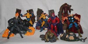 marvel-legends-series-3-2002-complete-set-regular-and-variants