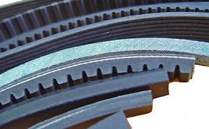 Gates 150L050-2147MC Power Grip Timming Belt