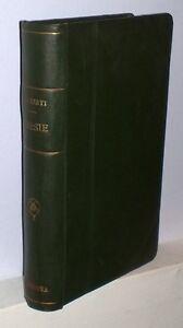 Poesie-di-Giuseppe-Giusti-ultima-edizione-1853