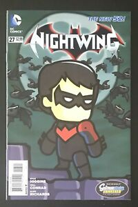 Nightwing-27-1-25-2014-Scribblenauts-DC-Retailer-Incentive-Variant-Comic-Book