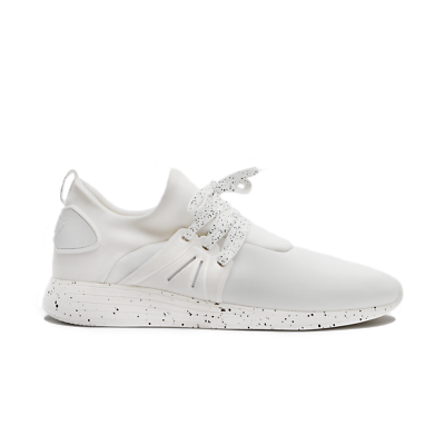 Project DELRAY Trainers Wavey Fleck