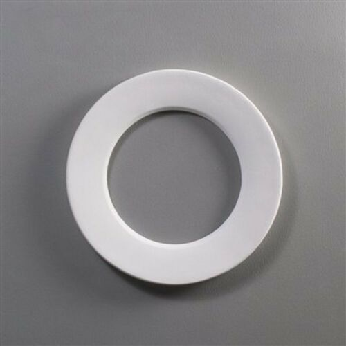 Mini Round Drop Ring Mold for Plate or Bowl Kiln Work