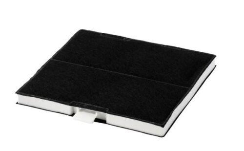 2x Neff Bosch Filtro A Carbone Attivo Cappa di scarico lz53251 dhz5326 z5101x1 2xA81998