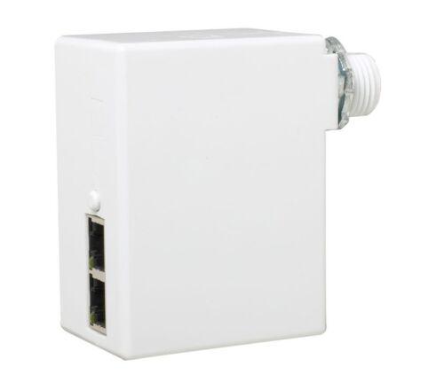 New in box nLight Sensor Switch nPS 80 Power Supply
