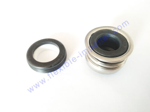 Kohler Mechanical Seal Sherwood 22546 for Pumps G907 G907P G910P