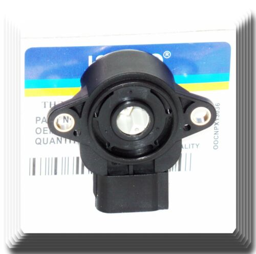 Fits:4Runner Tacoma T100 Idle Air Control Valve /& Throttle Position Sensor TPS