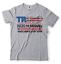 Trump-2020-Election-T-shirt-Republican-party-Make-Liberals-Cry-again-T-shirt thumbnail 4