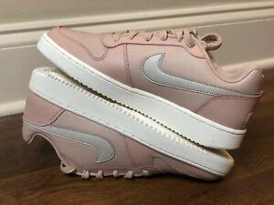Nike Women's Ebernon Low (Particle