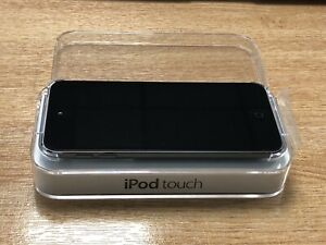 Apple-iPod-Touch-5th-Generation-16GB-A-Grade-Space-Gray-Front-Back-Camera