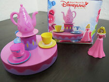 HLN.BE Disneyland Paris #8 von 10 Mad Hatter's Tea Cups !