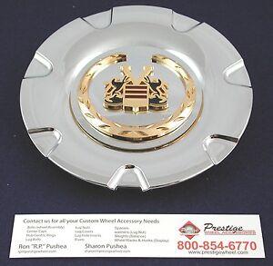 Logo center for cadillac srx 2011 autos post for Beck motor company pierre sd